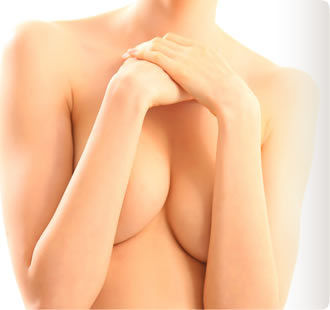 Arizona Plastic Surgeon